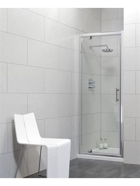 Pivot Shower Door 760 Cello 760 Pivot Shower Door Adjustment 700 750mm Pivot Doors Shower Doors Shower