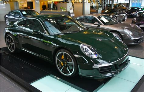 porsche brewster green exles of irish green or brewster green rennlist