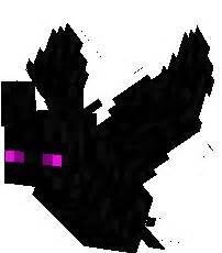 minecraft bat coloring pages user profile nova skin