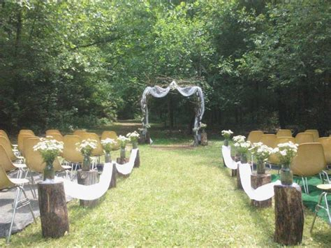 backyard bbq wedding ideas on a budget best of elegant