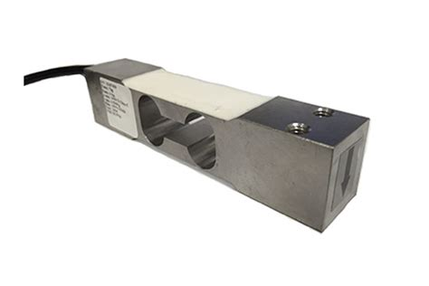 Mk Cells Mk Spa Single Point Load Cell 200kg g1130 10 kg the load cell depot