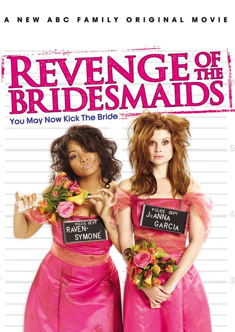 Novel Bridesmaids quotes of the bridesmaids quotesgram