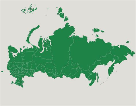 russia interactive map quiz russia federal subjects map quiz