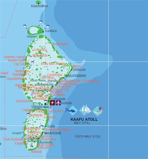 Maldives Address Search Map Of Hulhumale Check Out Map Of Hulhumale Cntravel