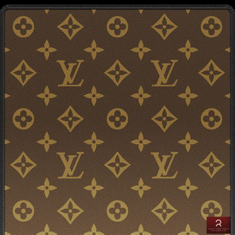 louis vuitton pattern louis vuitton pattern ipad wallpaper download free