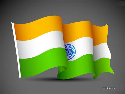 wallpaper indian free download indian flag images hd wallpapers pics for whatsapp dp