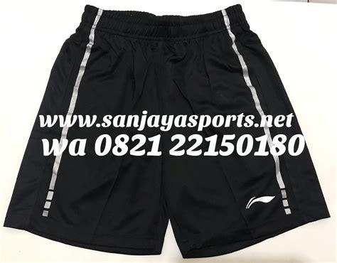 Sepatu Wanita Adidas Pro Model Putih Lis Silver jual perlengkapan olahraga bulutangkis badminton aksesoris baju celana grip karpet lapangan
