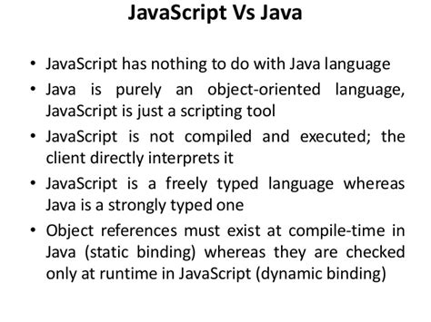 java date format javascript java script