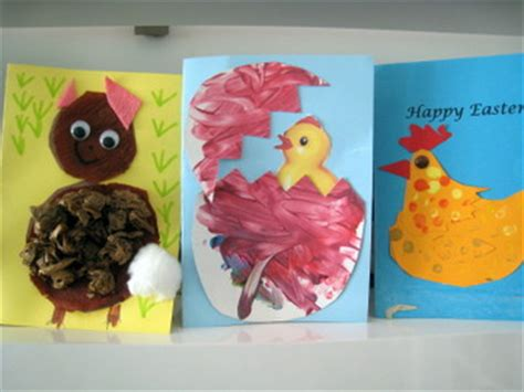 easter cards to make for children easter cards for children to make craftshady craftshady