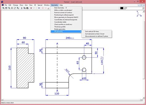 2d drawing tool home www 2d cad
