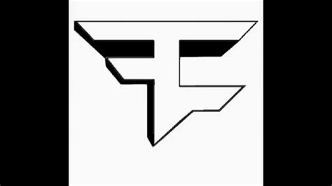 Faze Outline by Faze Logo Template 1001 Health Care Logos
