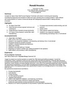 Fiber Optics Technician Sle Resume by Fiber Optics Technician Resume Sales Fiber Optics Lewesmr