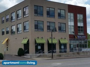 one bedroom apartments eau claire wi 315 riverfront apartments eau claire wi apartments for rent