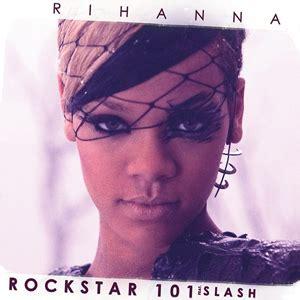 loveeeeeee songs: rihanna's 52 singles, ranked | pitchfork