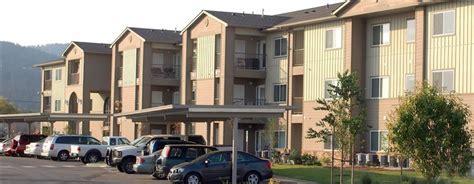low income housing idaho falls silver creek ii apartments 3619 w tayjan ln post falls id low income housing