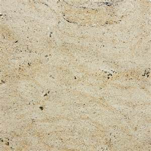 light granite colors 23 light colored granite countertops voqalmedia