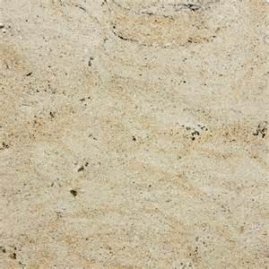 Colors wisconsin granite amp tile custom kitchen granite countertops