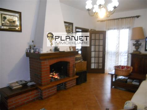 appartamenti in vendita arezzo e appartamenti in vendita a arezzo cambiocasa it