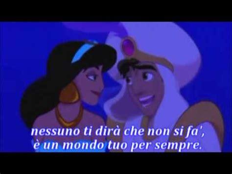 testi canzoni disney italiano free testi canzoni disney italiano mp3 song gheea