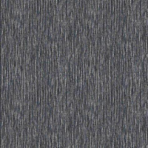 Graham & Brown Midnight Grasscloth Wallpaper 101446   The