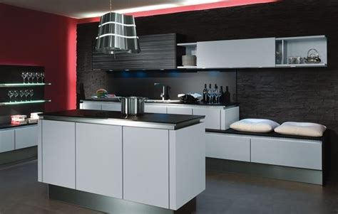 black white and red kitchen ideas red black white kitchen ideas my dream kitchen pinterest