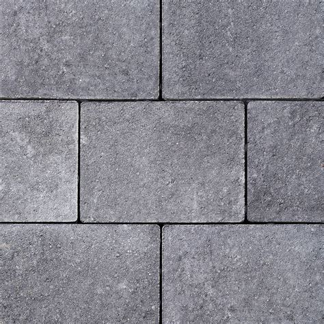 pattern energy and riverstone river stone block paving acheson glover professional