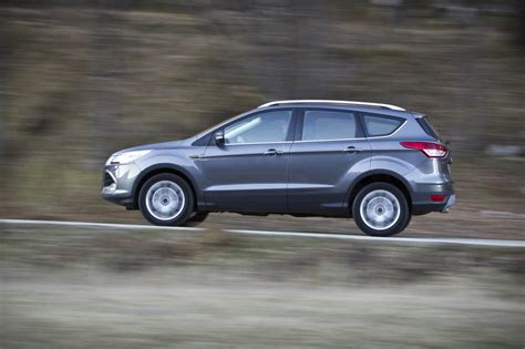ford news today ford cars news all new ford kuga on sale now from 27 990