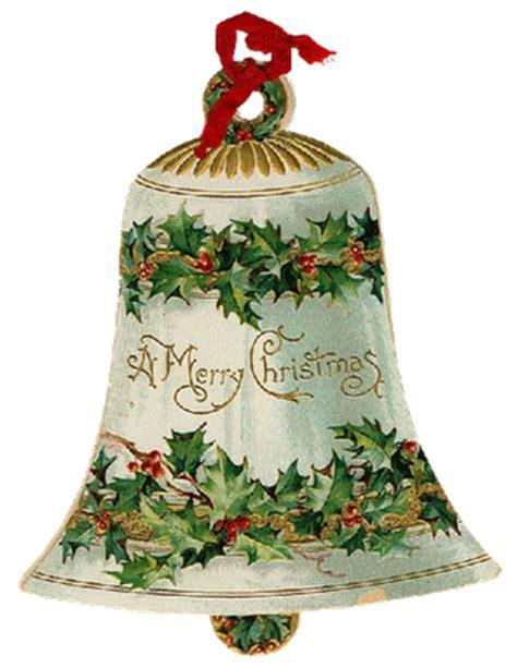 imagenes navideñas retro postales vintage de navidad blogodisea