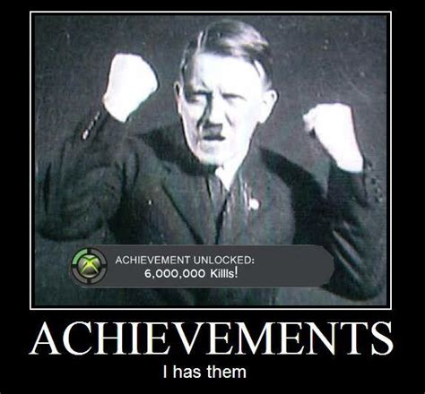 Funny Hitler Memes - image 493344 adolf hitler know your meme