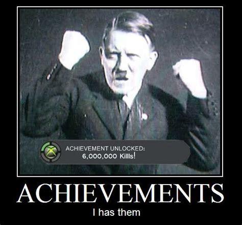 Hitler Meme - image 493344 adolf hitler know your meme