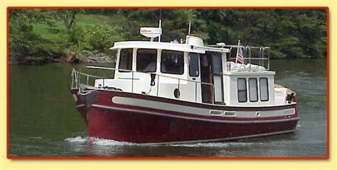 best boat for the great loop news from heartland boating