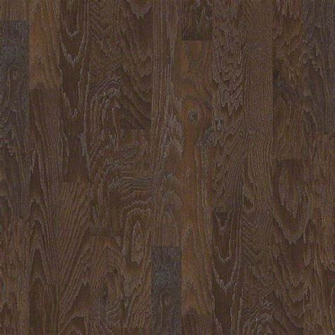 shaw flooring kingston oak 28 images argonne forest