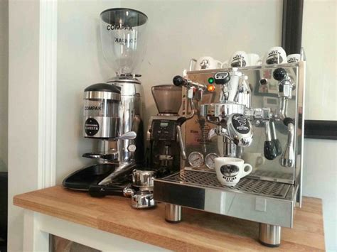 post a pic of your home espresso setup page 312