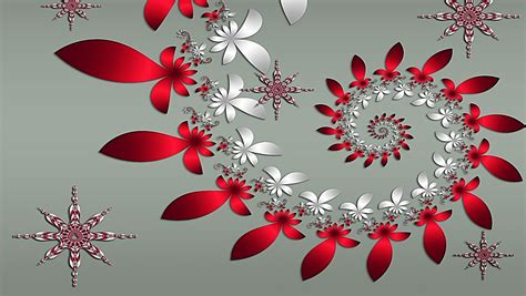 xmas wallpaper for desktop background free christmas desktop wallpapers christmas backgrounds