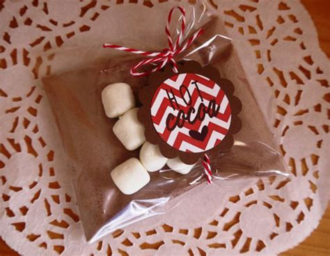 Wedding Favors Chocolate Mix by 10 Wedding Favour Ideas To Wow Your Guests