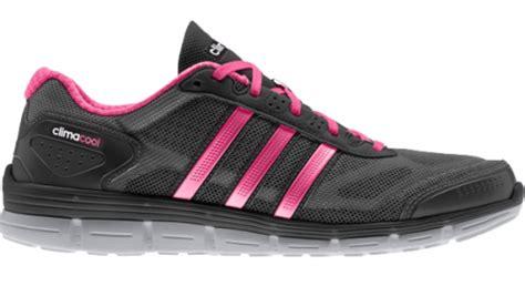 sport chek shoe sale sport chek shoes canada 28 images sport chek shoes