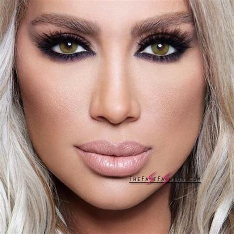 best color contacts for dark brown eyes colored contacts ideas for brown eyes you need to know