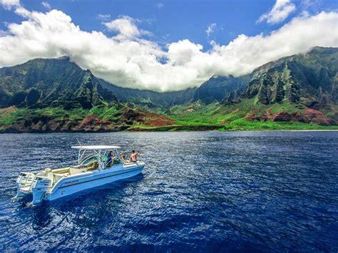 makana boat tours kauai the mysteries of the menehune ditch kauai hawaii