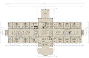 floor plans for assisted living facilities assisted living floor plans marvelous on floor intended