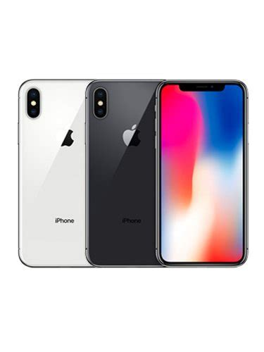 apple x color apple iphone x price in india iphone x specification