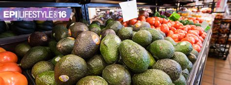 vegetables to america policies to lower prices on fruits and vegetables may help