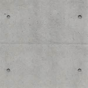 exposed concrete texture best 20 concrete texture ideas on concrete