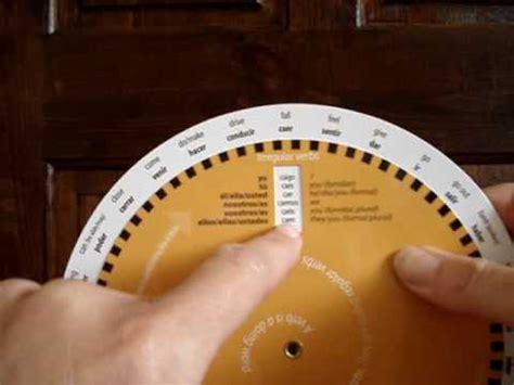 verb wheel template grammar verb wheel pack mpg