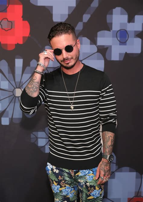 j balvin videos watch the video for j balvin s new song ahora the fader