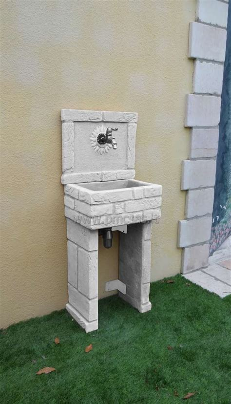 lavelli in pietra prezzi lavandino da esterno tutte le offerte cascare a fagiolo