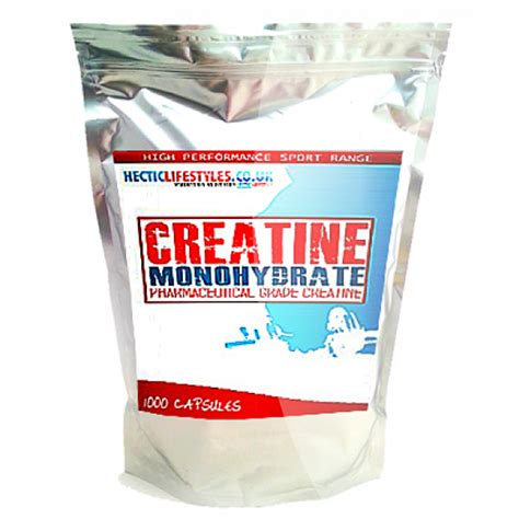 creatine with coffee creatine monohydrate bulk trade 1000 capsules we are