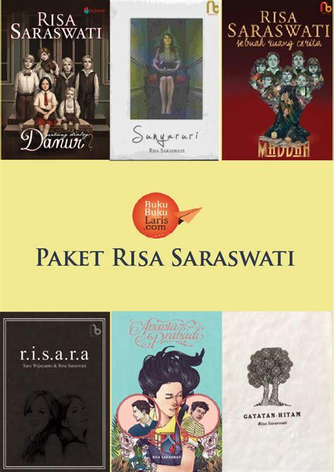 Paket Murah Buku Ippho Santosa Isi 9 Buku 100 Baru paket risa saraswati bukubukularis toko buku
