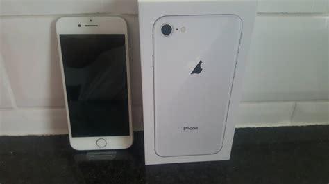 iphone 8 256gb for iphone 8 plus 64 128gb