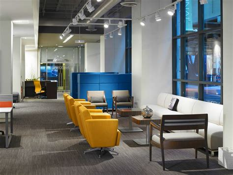 national office furniture jasper in 47 best national office furniture images on hon office furniture office furniture