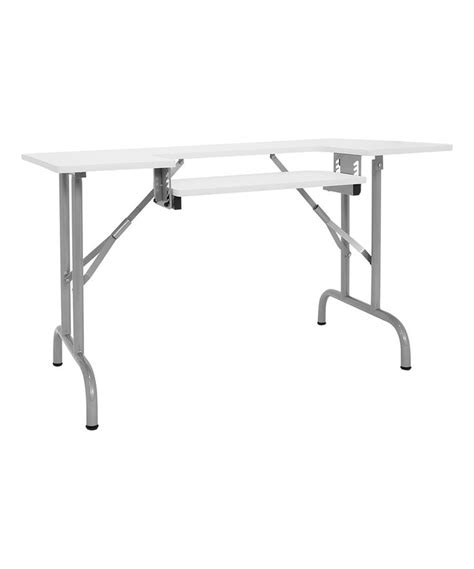 Folding Sewing Machine Table 25 Best Ideas About Folding Sewing Table On Pinterest Cutting Tables Foldable Table And Ikea